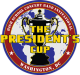 president-s-cup-logo