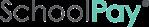 school-pay-logo