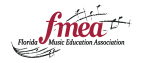 fmea-logo-website-header