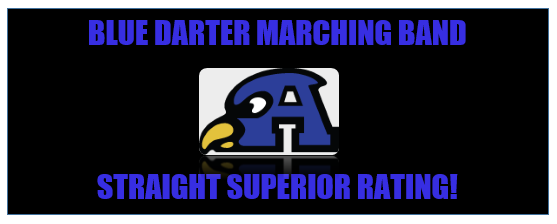 straight-superiors-blue-darter-marching-band
