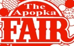the-apopka-fair
