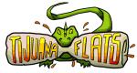 tijuana-flats-closed-1110x599-png