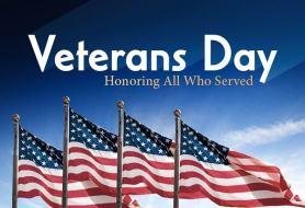 veterans-images22